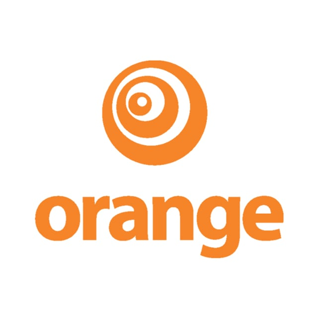 Orange Leaders
