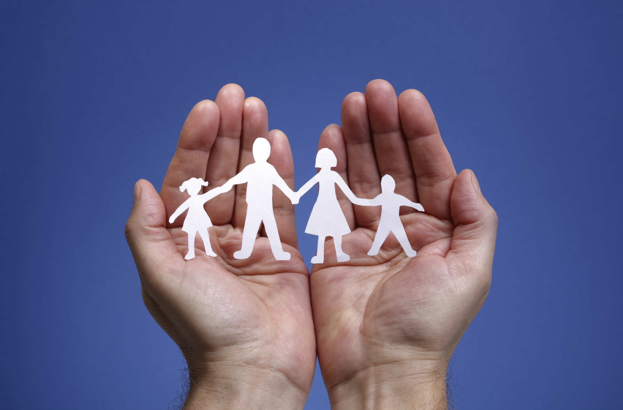 5 Tips for Parent Support Groups