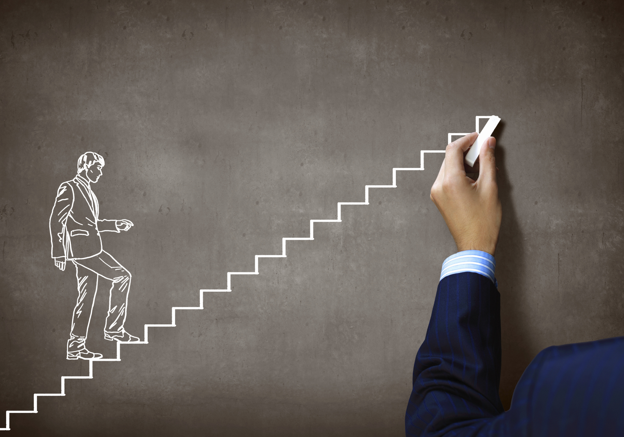 Evaluating Yourself as a Leader