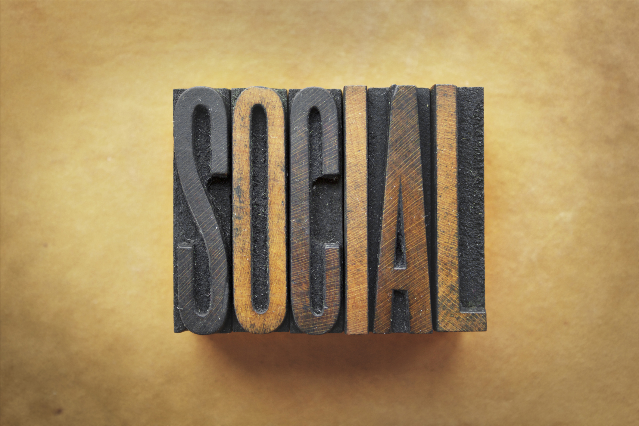 Speaking Life to Culture in This Digital Age: Social Ecclesia