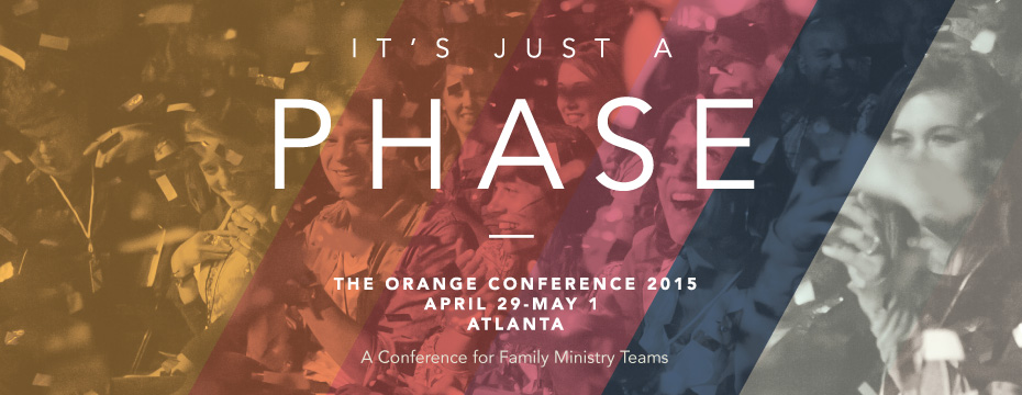 OC15: There's An App For That