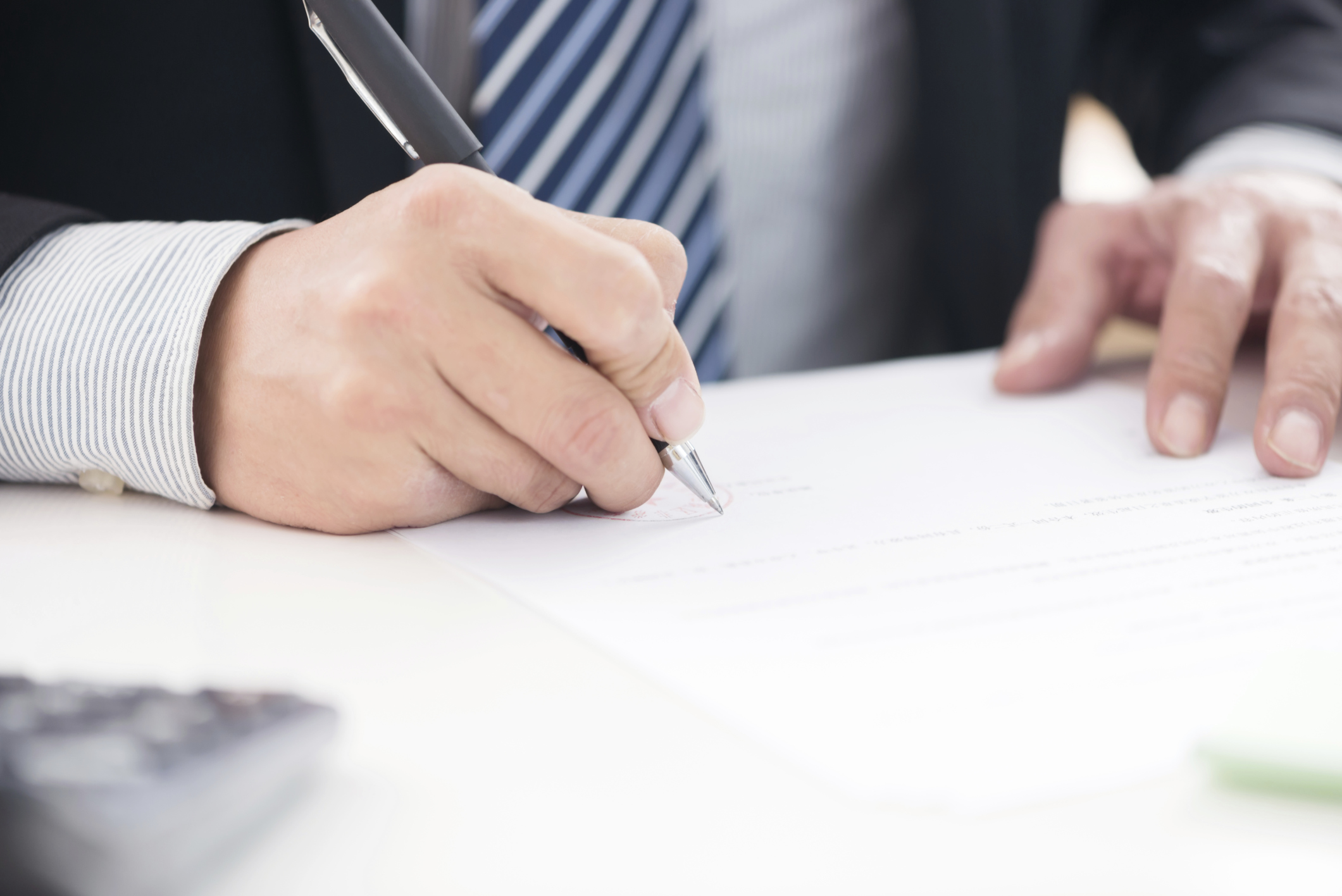 5 Reasons to Avoid Questionnaires During the Interview Process
