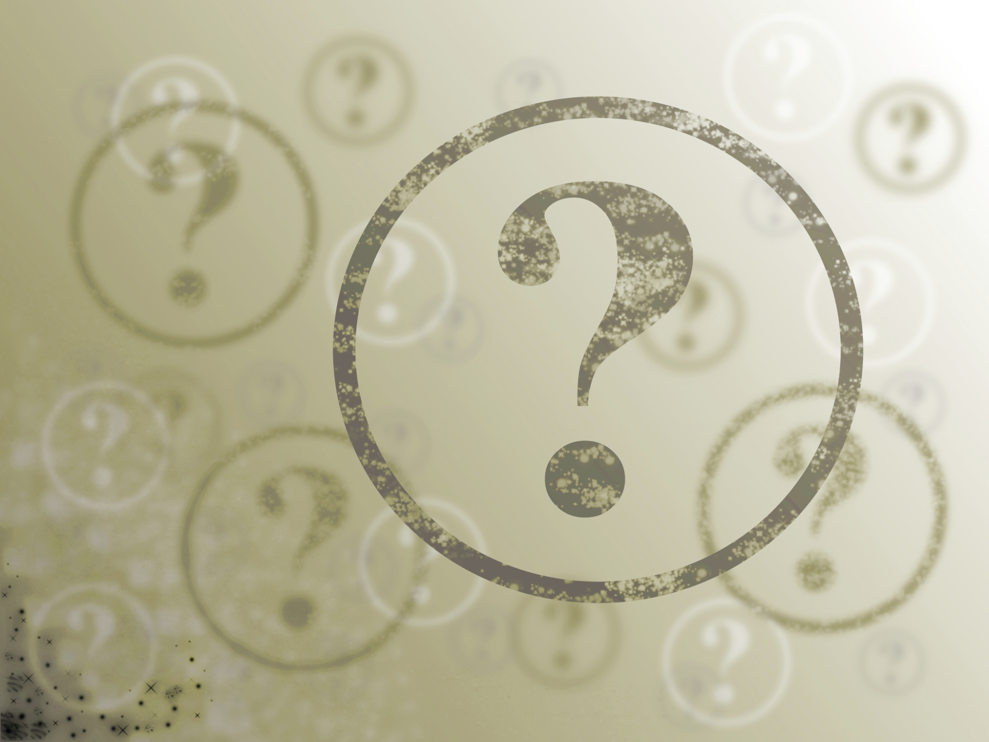 7 Questions Every Kidmin Leader Needs To Ask Themselves To Grow