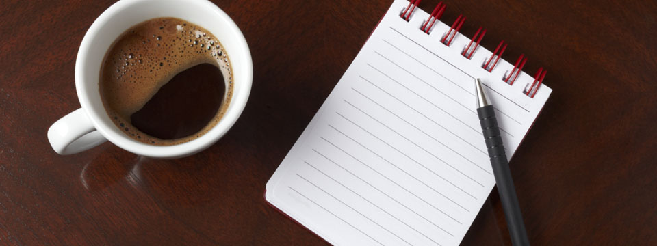 How You Can Make Your Goals Happen This Year