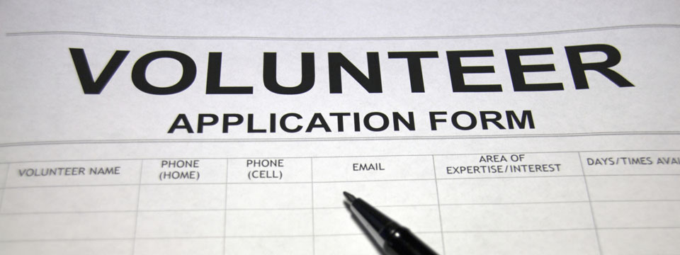 Volunteer Quantity vs. Volunteer Quality
