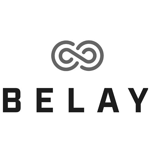 Belay Solutions