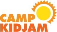 Camp KidJam: Love and Ministry