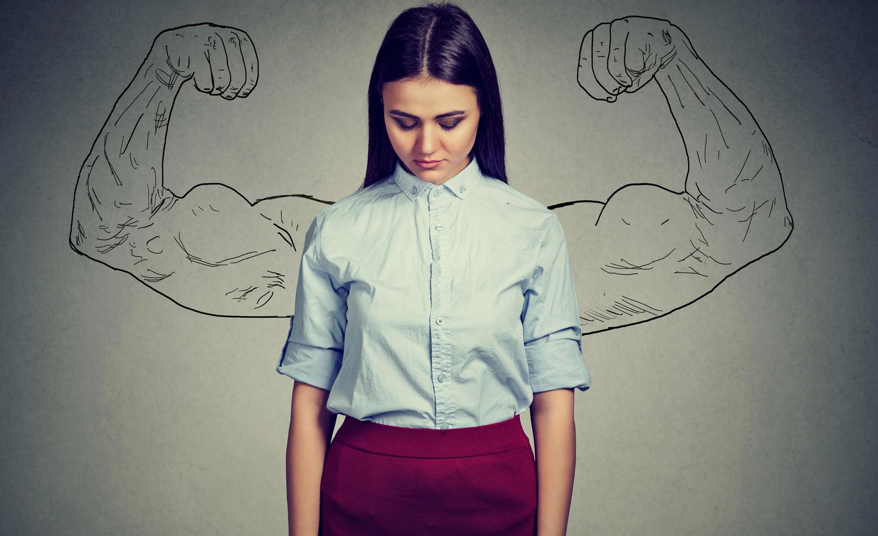 Evaluating Strengths and Weaknesses of Volunteers