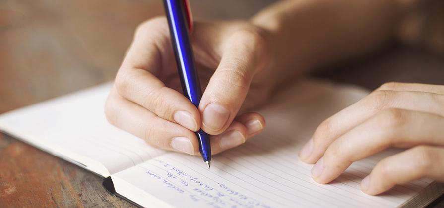 May 2018 Editor's Notes