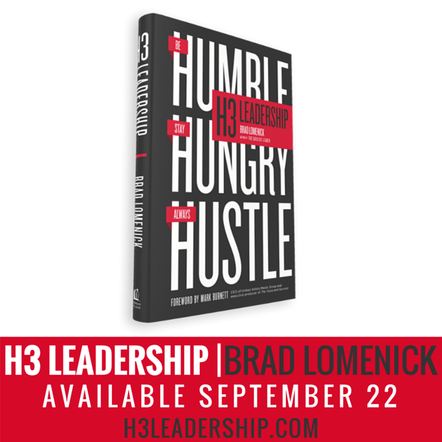 H3_Leadership_Humble_Hungry_Hustle