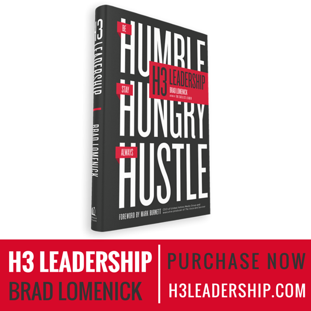 H3_Leadership_Brad_Lomenick