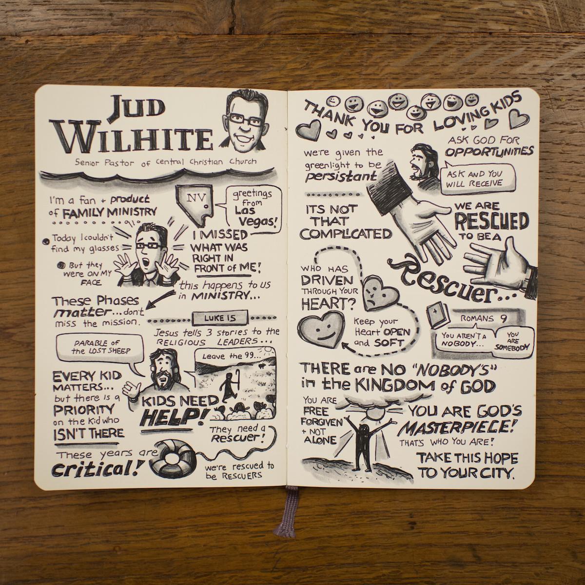 Jud_Wilhite_Sketch_Effect
