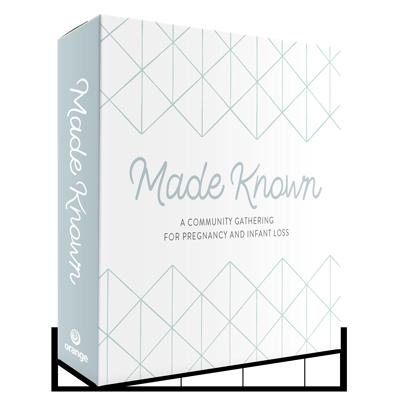 MadeKnown400x400