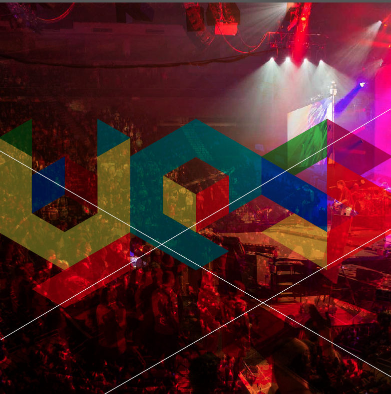 LAST CHANCE—SAVE SOME MONEY ON OC14! (And other helpful info.)