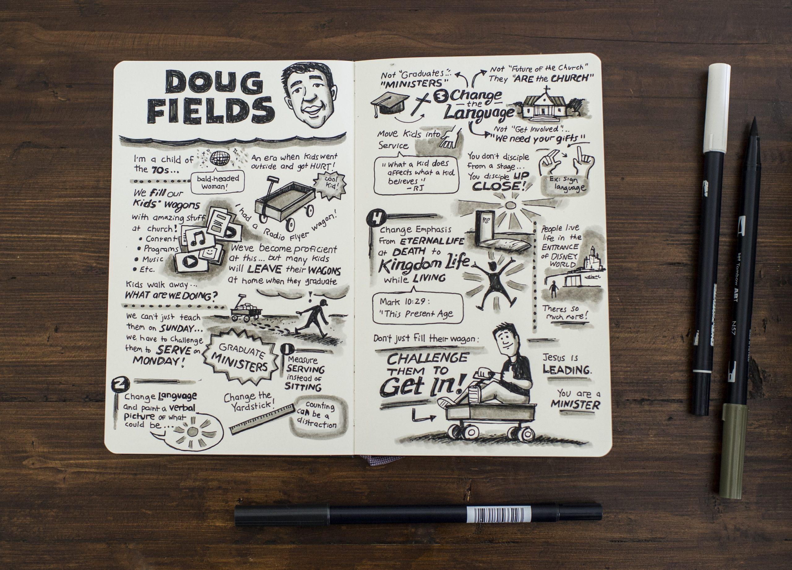 OC16_DougFields