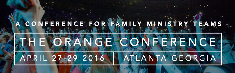 Join The OC16 Attendees Community