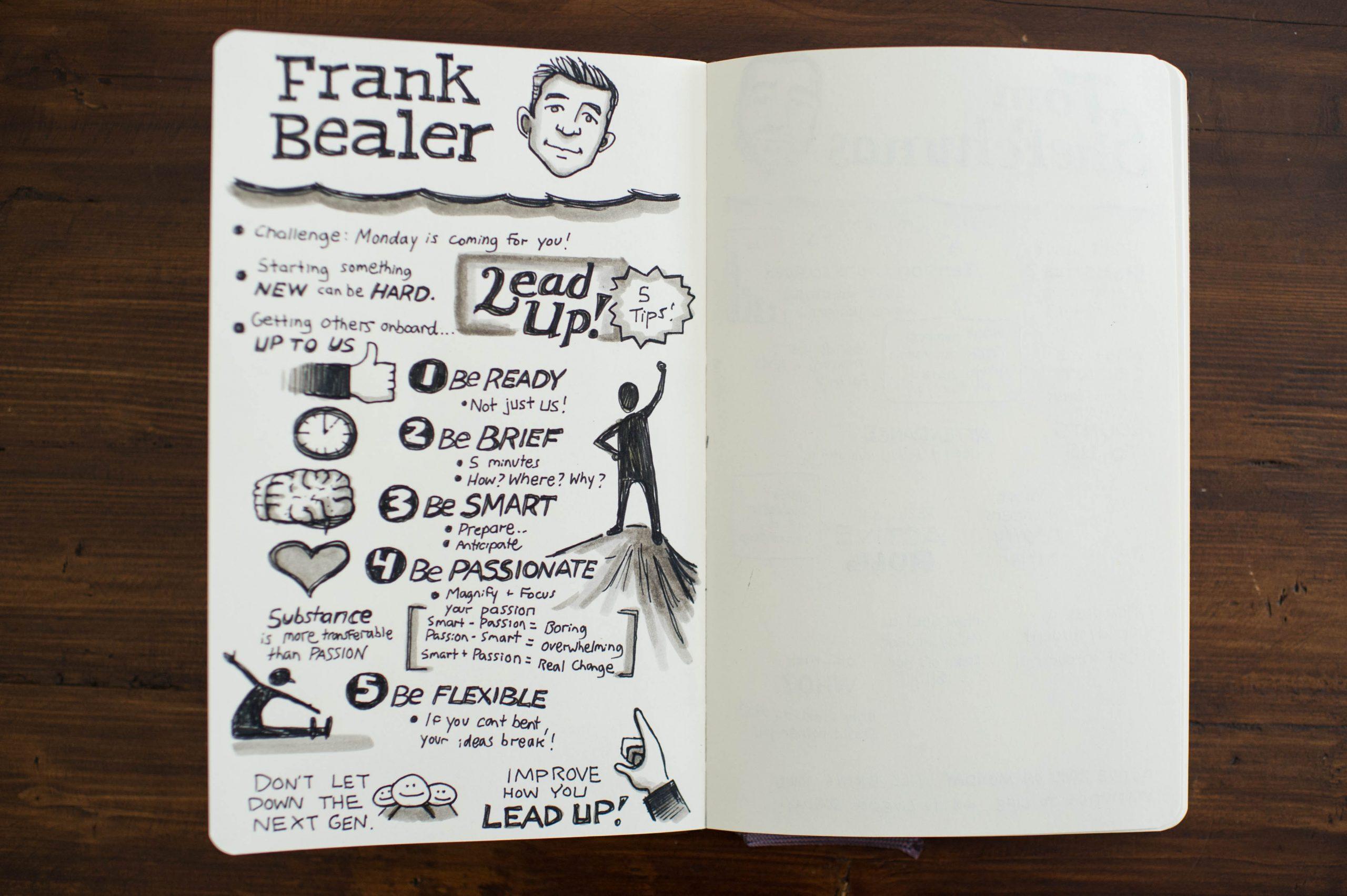 OC16_FrankBealer