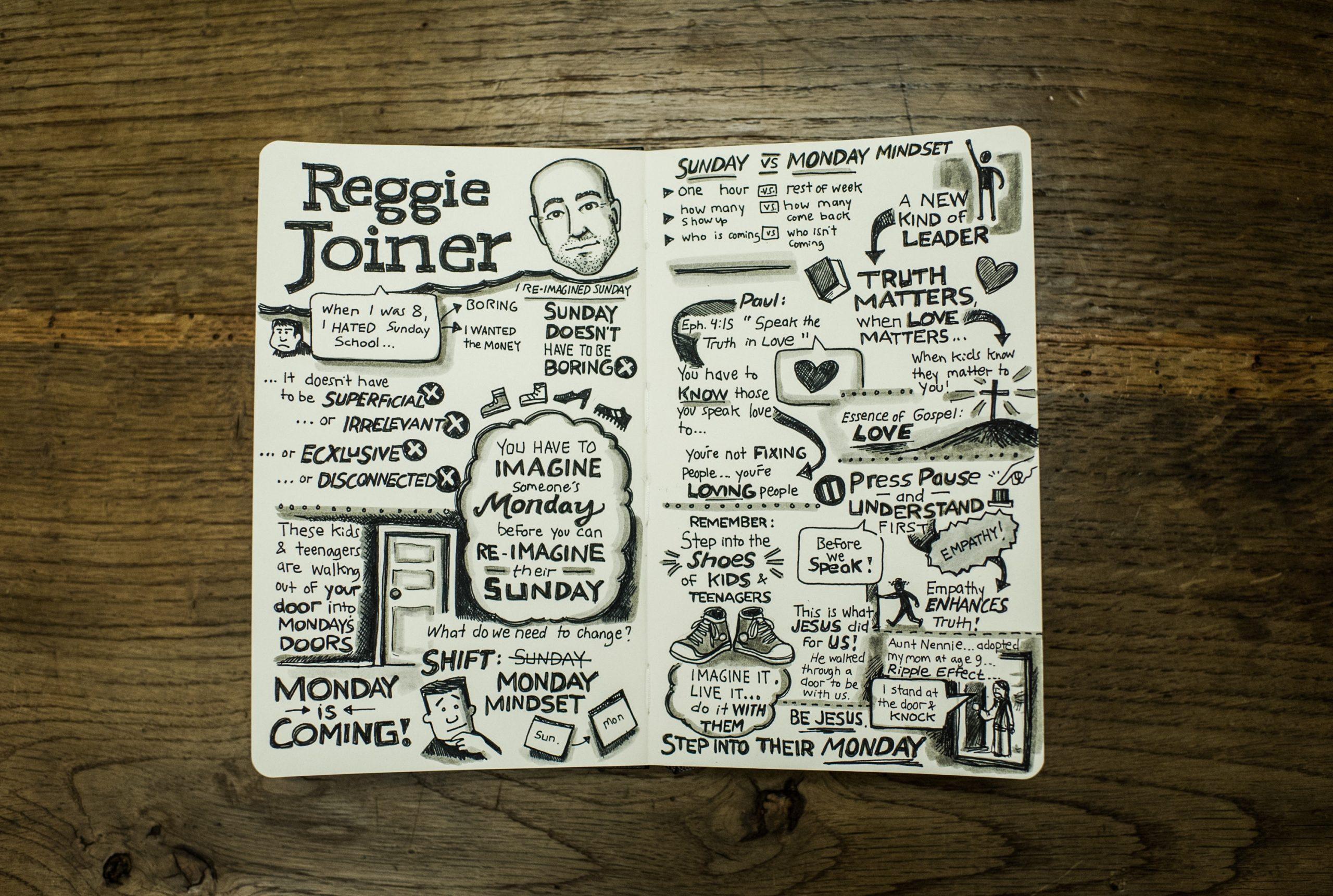 OC16_ReggieJoiner