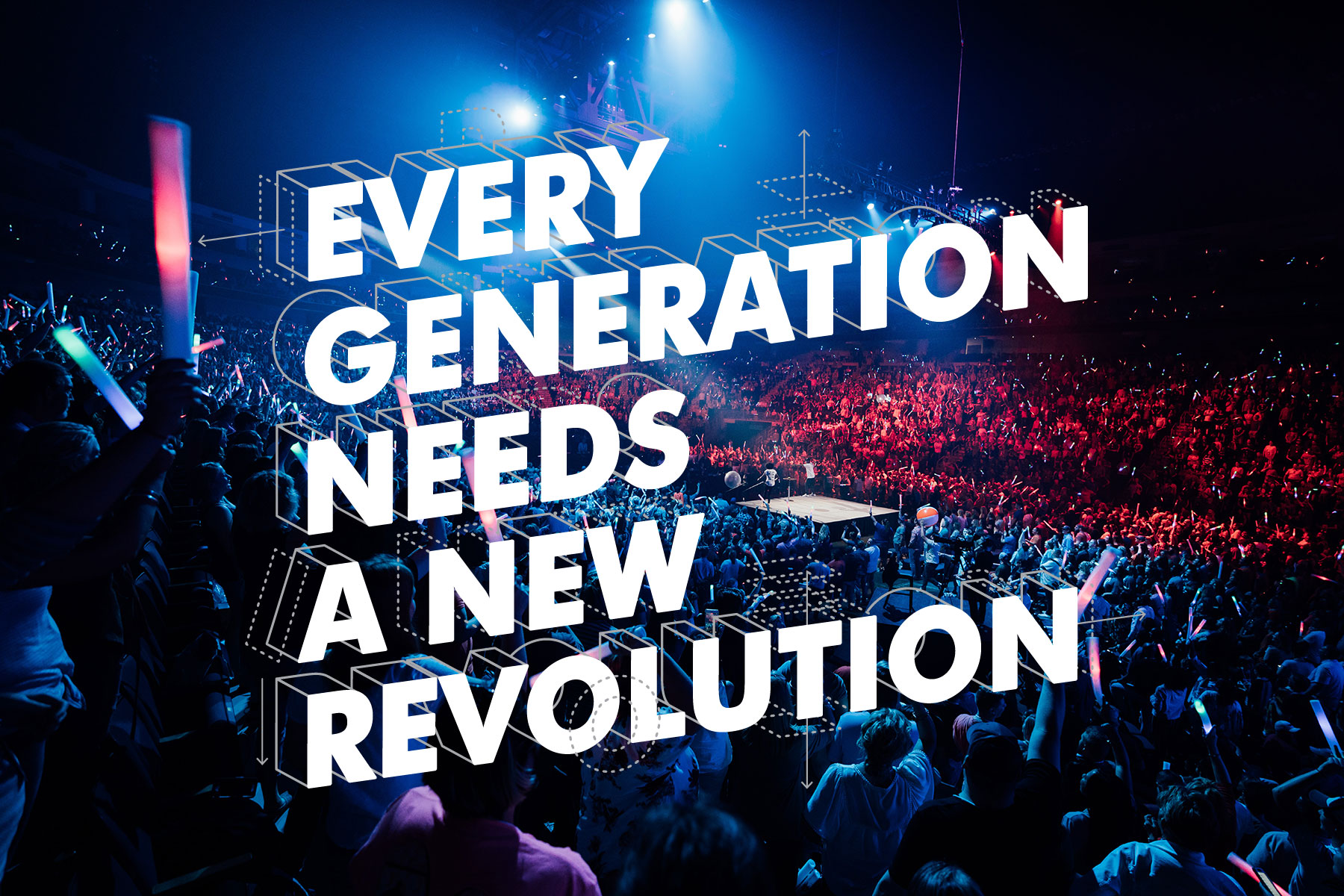 Orange Conference 2020 Promises a New Revolution For The Next Generation