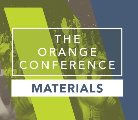 OC17 Materials