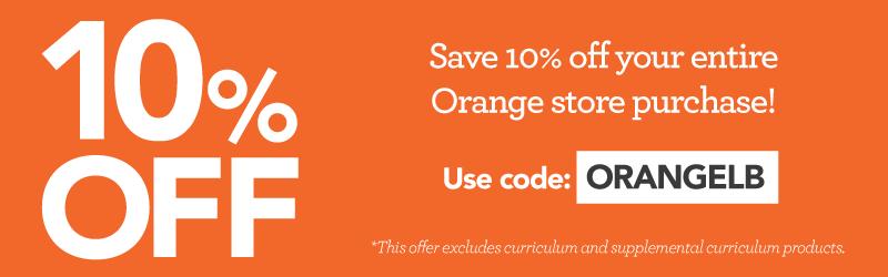 OrangeStore_10OFF_Blog_800x250
