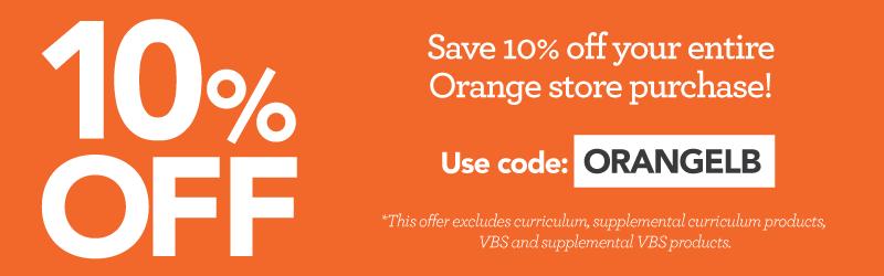OrangeStore_10OFF_Blog_800x250_(1)