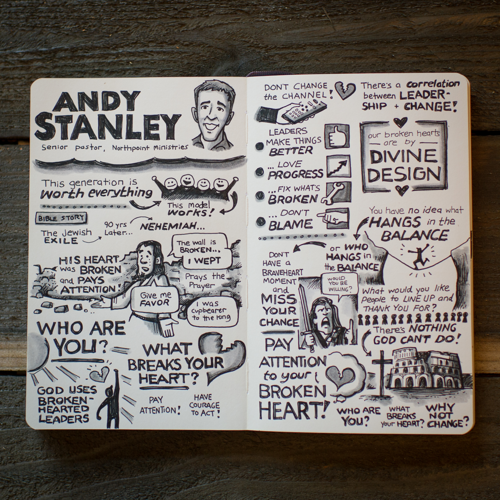 Andy_Stanley_The_Sketch_Effect