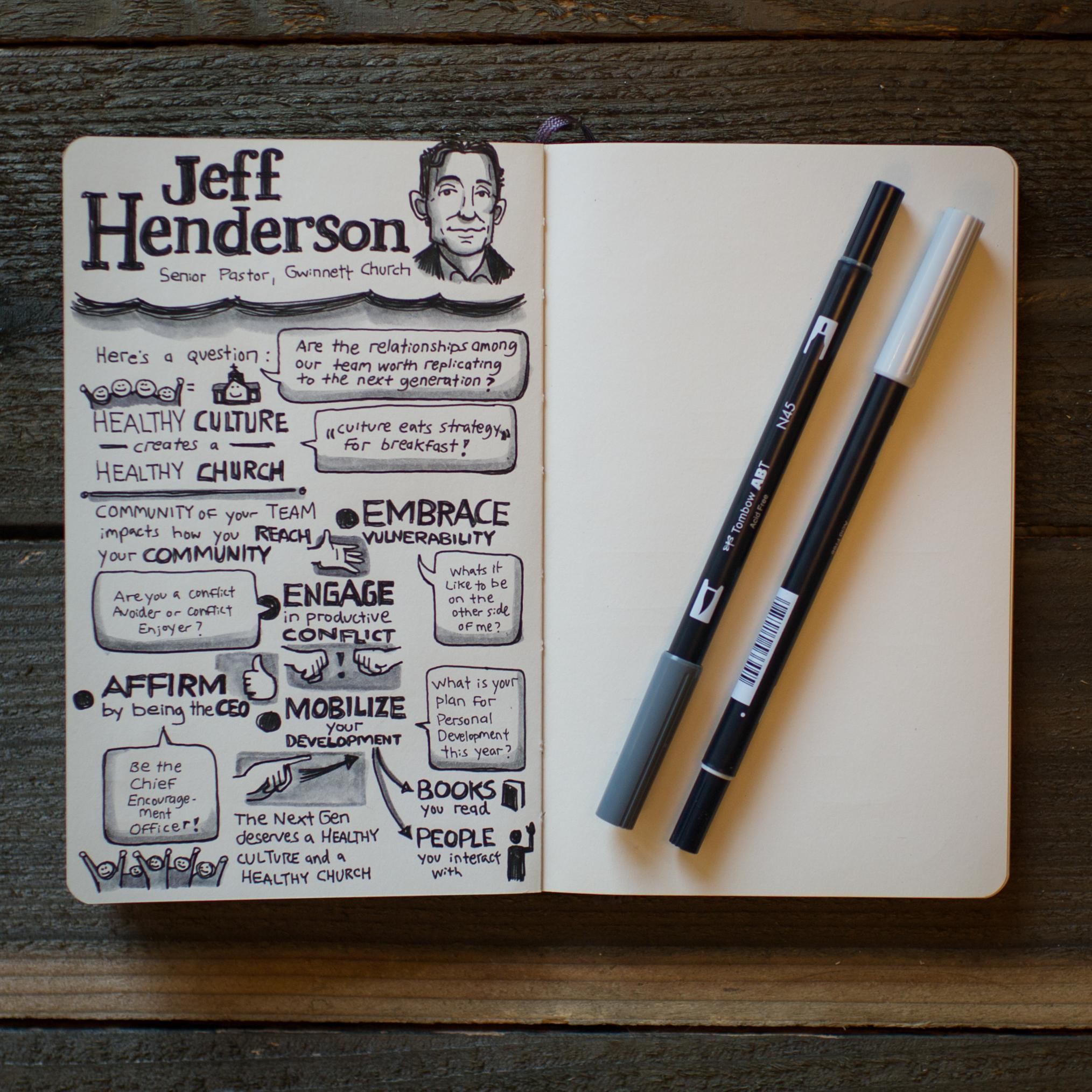 Jeff_Henderson_The_Sketch_Effect