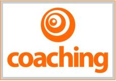 Orange Coaching: Your Best Training Resource