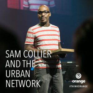 Sam_Collier_And_The_Urban_Network