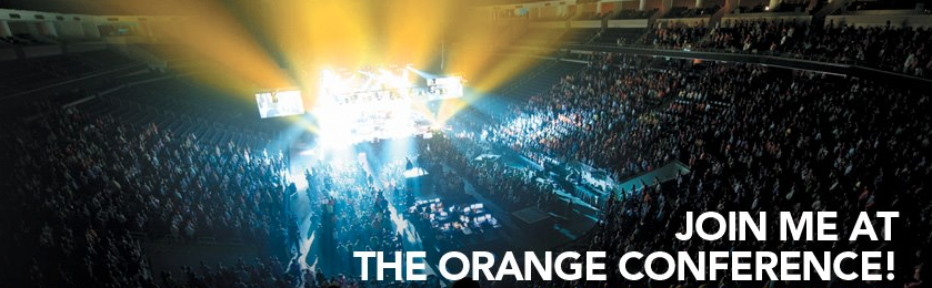 OC14 Tickets: ON SALE NOW!