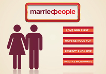 Helping the Marriage of Parents of Kids with Special Needs (From #OC13)