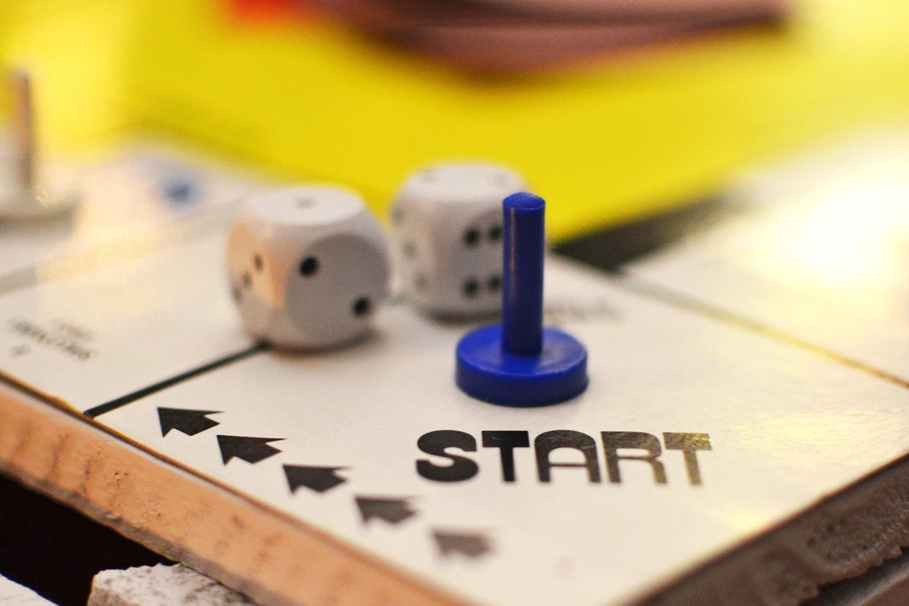 Orange Strategy: 7 Tips On Where To Start