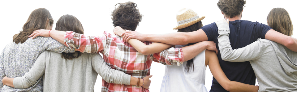7 Ways To Care For Small Group Leaders