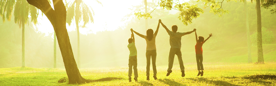 5 Tips For Leading The Church Toward Family Ministry