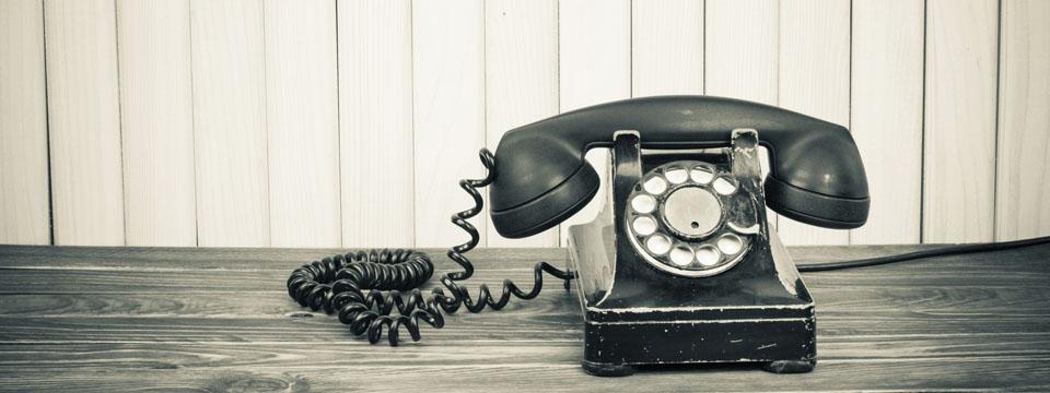 3 Keys For Mindful Communication