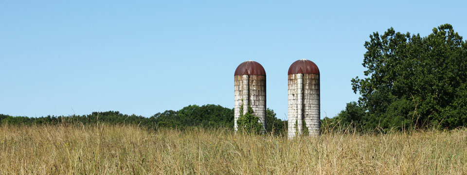 Are Your Systems Causing Ministry Silos?