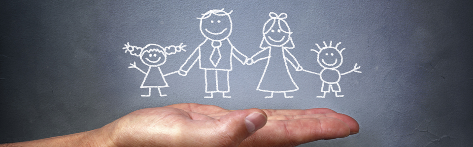 Three Ways to Effectively Communicate With Parents