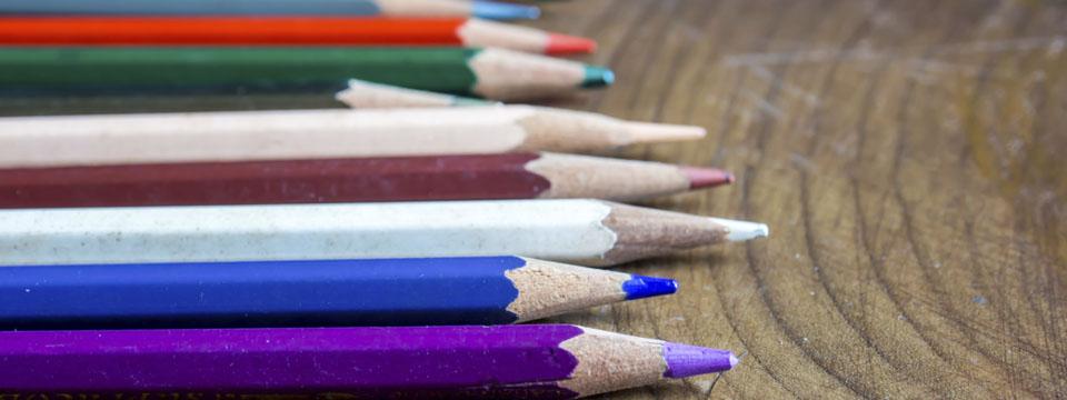 Helpful Tips For Leading Creative Meetings