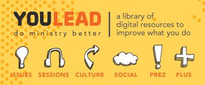 YouLead Tracks: Focused Leadership Development