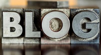 We Love Bloggers!