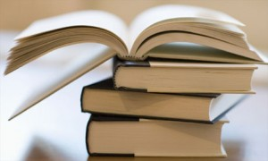 Catalyst Leader Book Study, Week 1
