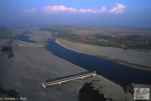 choluteca_bridge