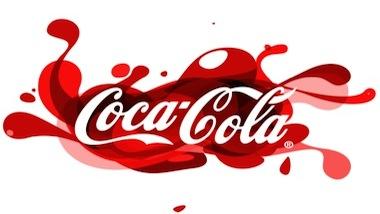 February Podcast: Coca-Cola Communicates Effectively!