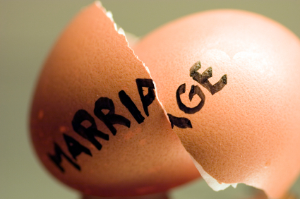 Is the Divorce Rate Really 50 Percent?