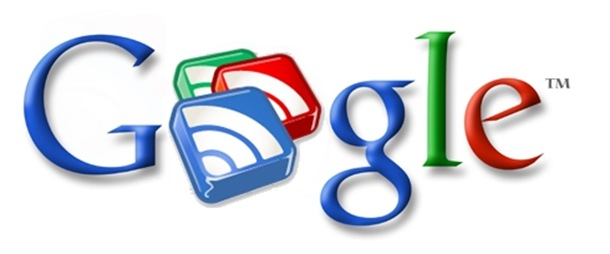 9 Reasons Google Reader Is Still Important