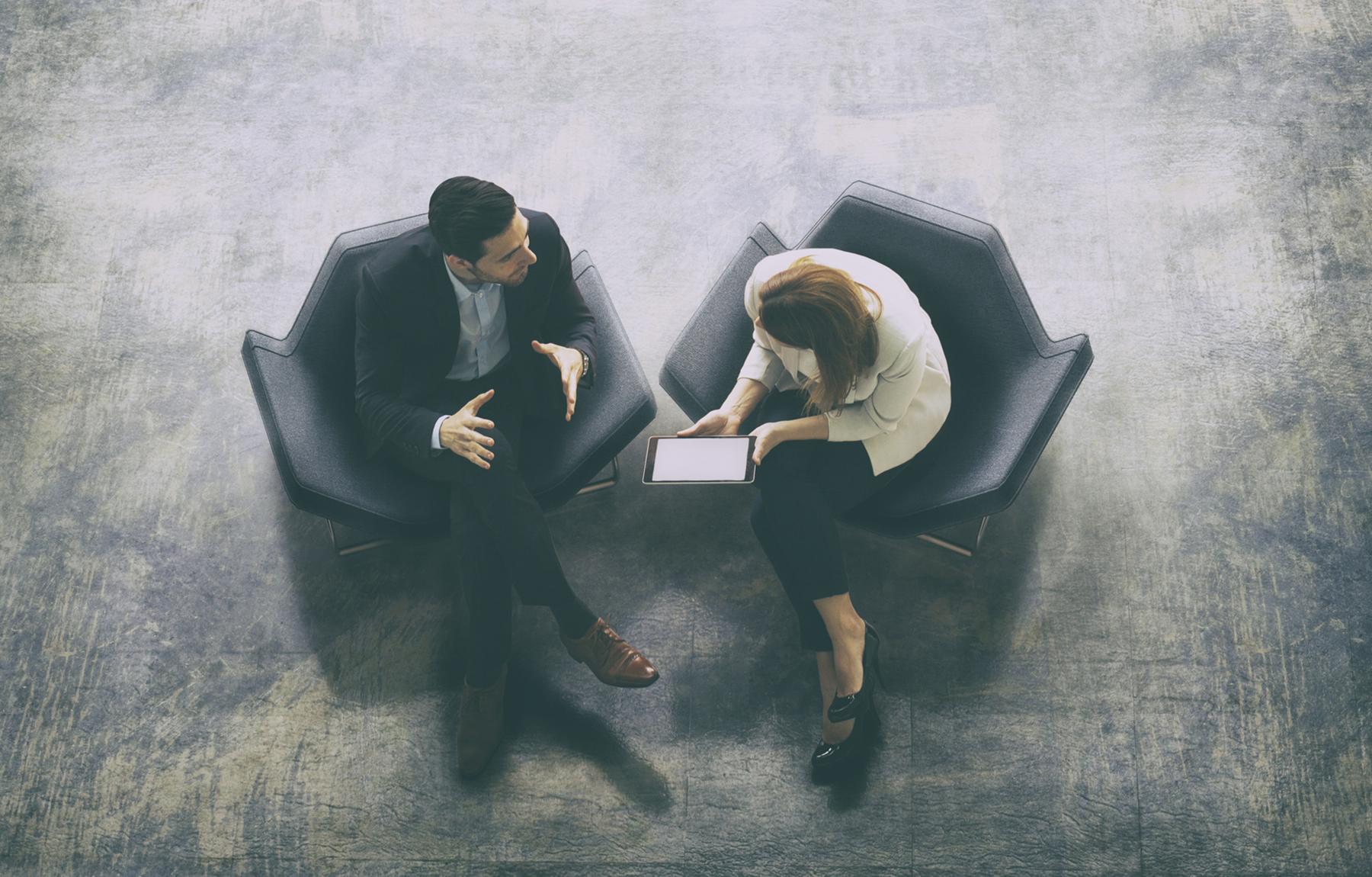 Establishing a Culture of Communication