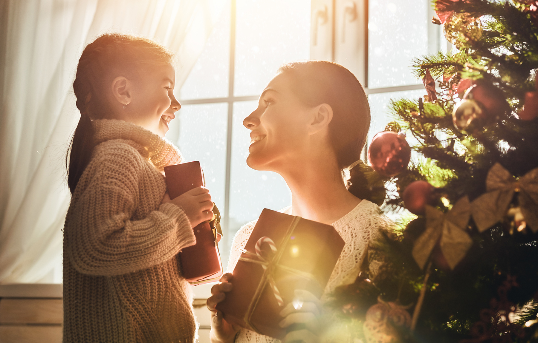 What Smart Leaders Know About the Holidays
