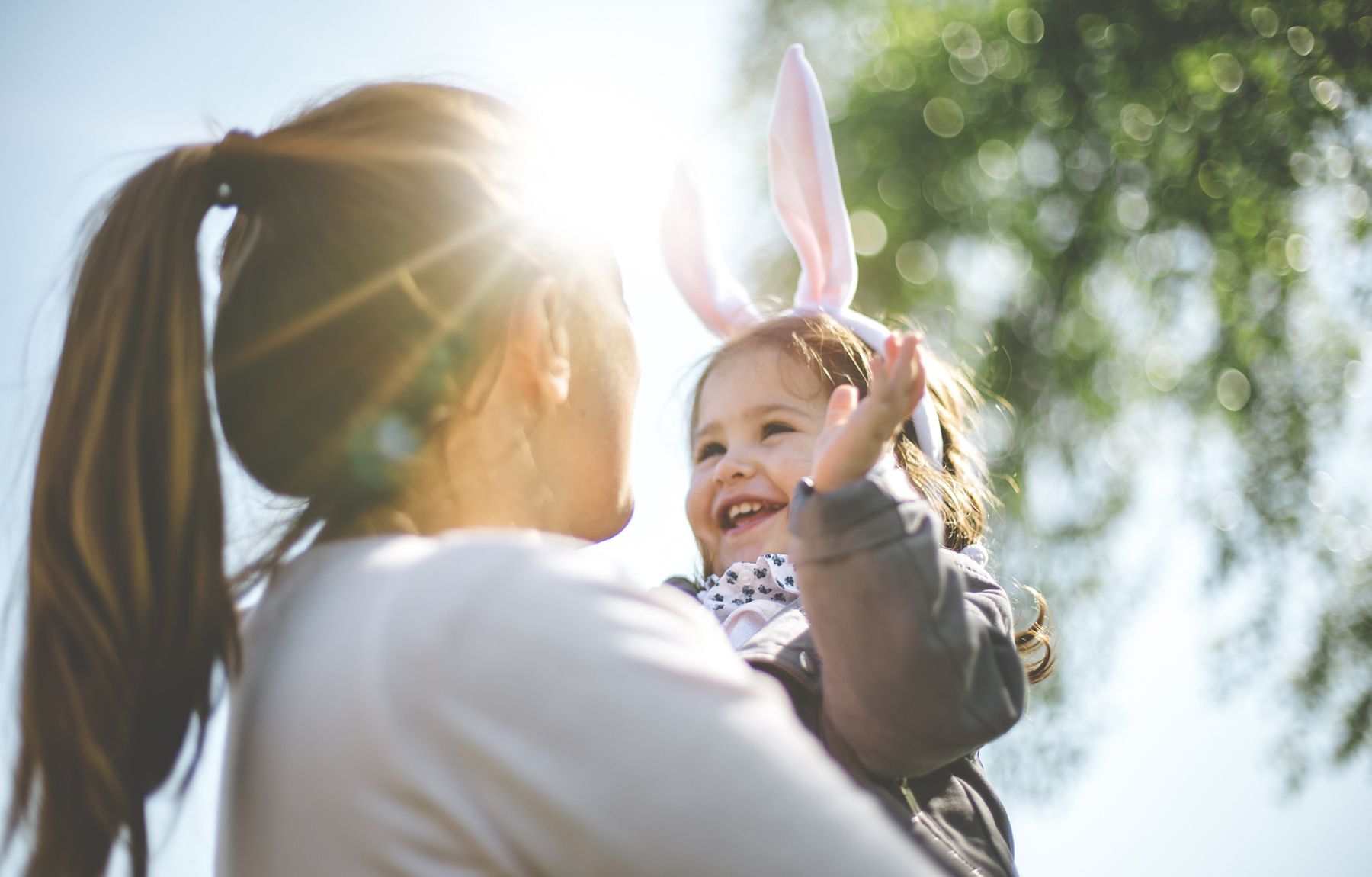 5 Questions to Help Prepare for Guests on Easter