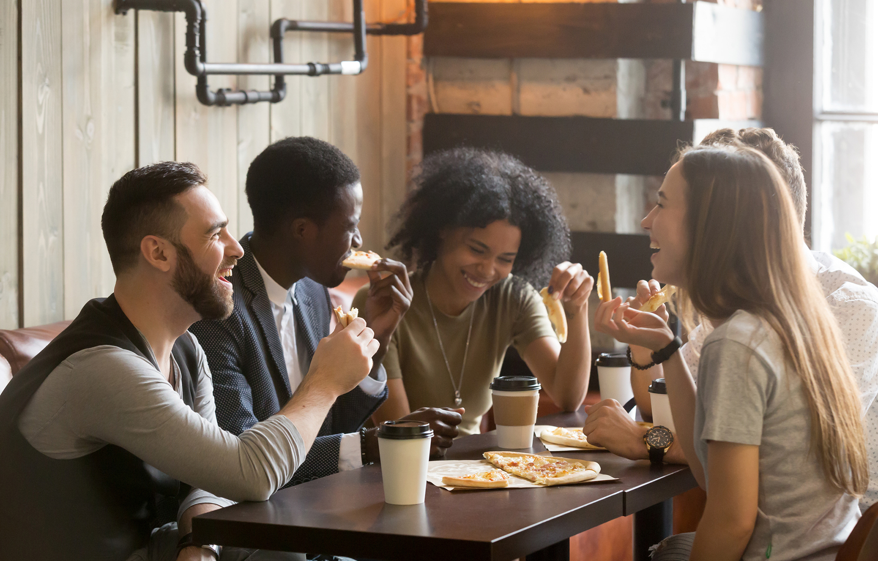 How to Create a Lasting Small Group